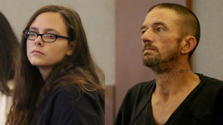 Bail for suspects in murder case set at $100K each