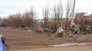 Autoridades investigan muerte de exsecretario de Cristina Kirchner en Argentina