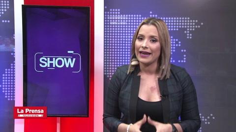 Show, resumen del 12-9-2018. Henry Cavill le dice adiós a Superman