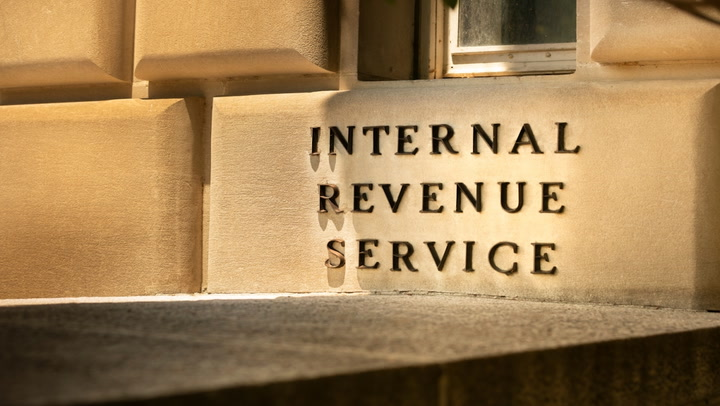 Harper vs. IRS Lawsuit: Why It Matters for Crypto Investors