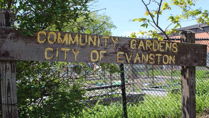 The City of Evanston Wants to Use Crypto for UBI, Marijuana Reparations