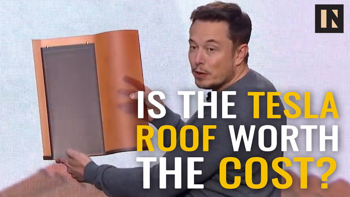 Tesla Solar Roof Facility Now Has Shifts 24/7 to Meet Staggering Demand