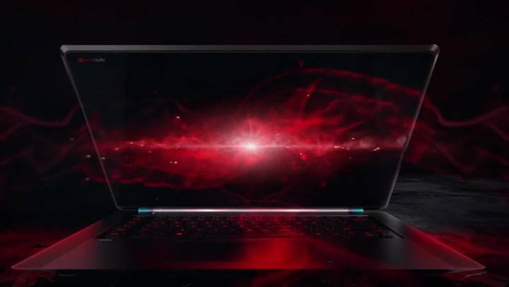 There are Still Great Deals Left On Laptops