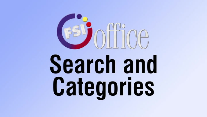 Search and Categories | shop.FSIoffice.com