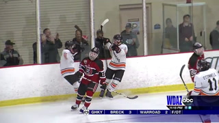 Moorhead Spuds advance to 18th straight section championship game