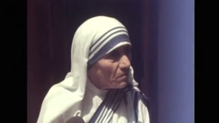 Mother Teresa to be made Roman Catholic saint on Sept. 4