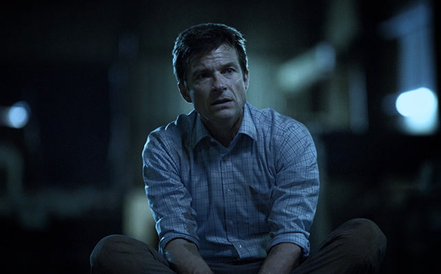 Ozark Season 2 Get's Late Summer Premiere Date At Netflix
