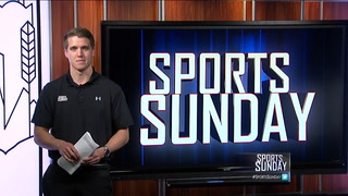 Sports Sunday November 19th: Eastside girls hockey looking to move past section tournament loss