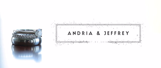 Andria + Jeffrey | Manahawkin, New Jersey | Bonnet Island Estate