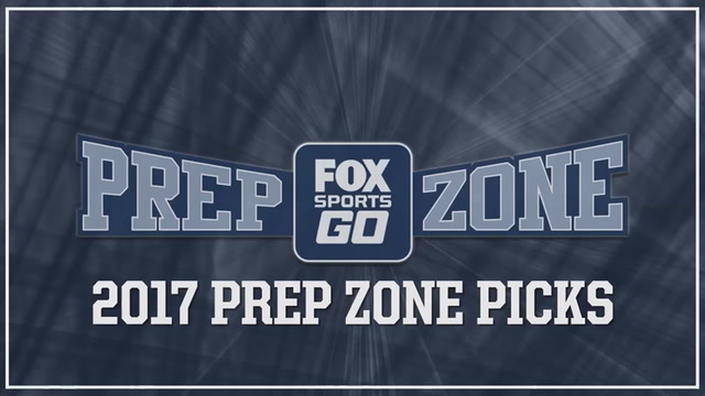 Prep Zone Picks: Week 4