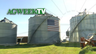 AgweekTV: Farmers Fly Flags (Full Show)