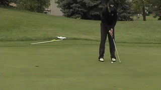 UND men's golf preparing to move forward