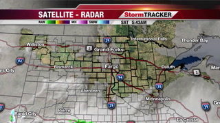 StormTRACKER Weather Webcast Saturday Midday.mp4