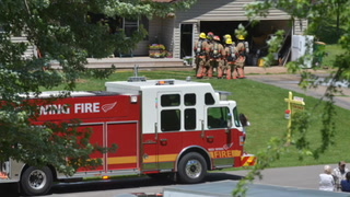 Red Wing June 19 fire