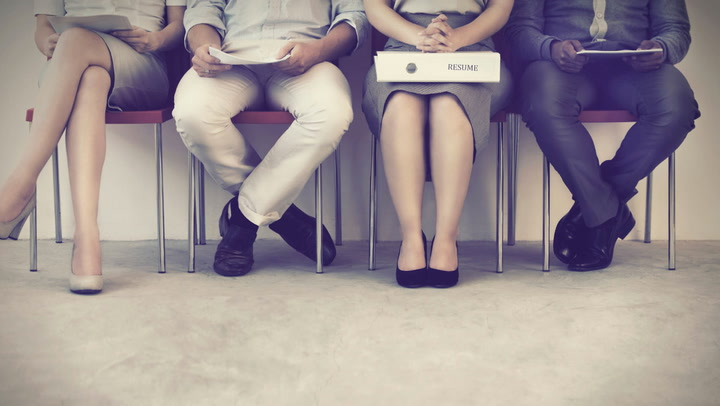 Have You Mastered The Art Of Interviewing?