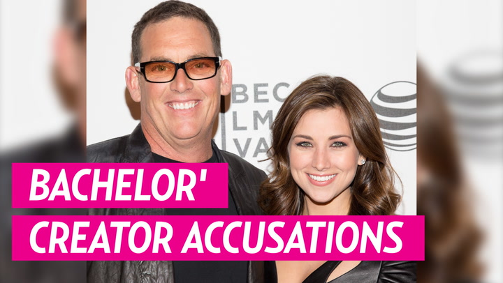 'Bachelor' Creator Mike Fleiss and Pregnant Wife Laura Accuse Each Other of Attacks, According to Court Docs