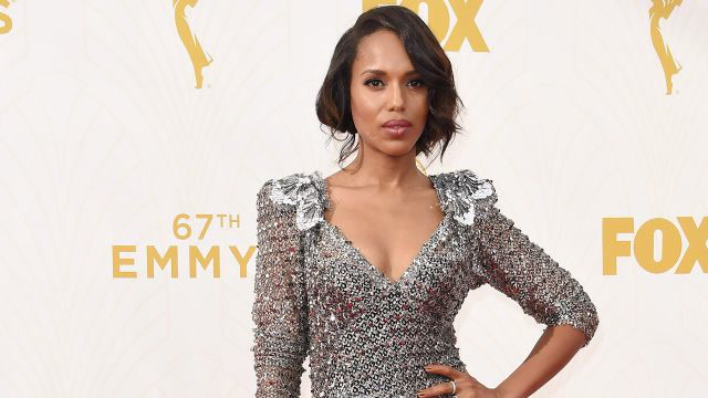 The 30 Most Memorable Looks From the Emmys Red Carpet