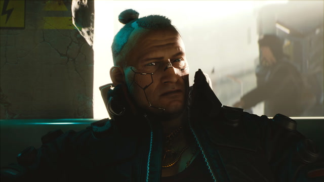 Cyberpunk 2077: All the Gameplay Details You Might Have Missed in the E3 Trailer