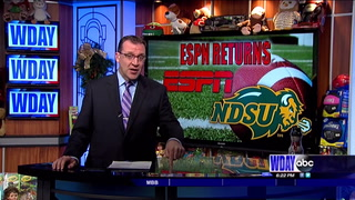 ESPN's Anish Shroff shares thoughts on NDSU's match up with SDSU.mp4