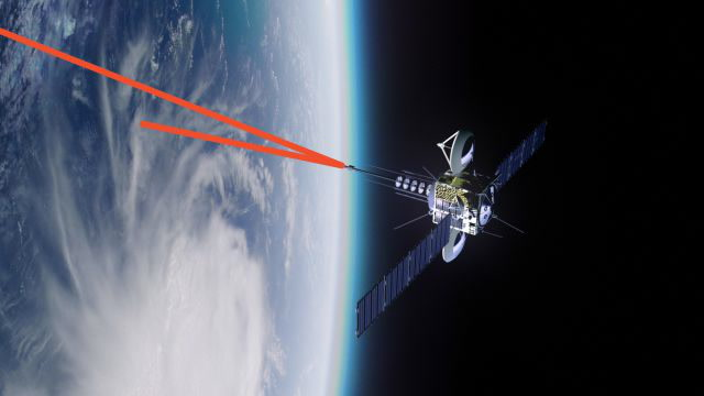 Protracer in everyday life
