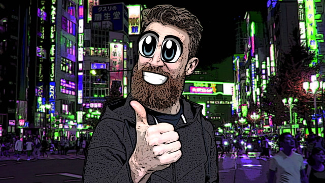 20 Essential Travel Tips for Gamers Going to Japan [2019 Update]