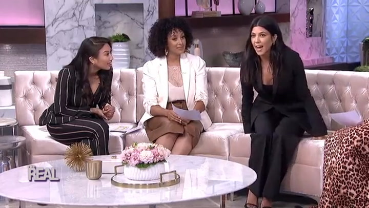 Kourtney Kardashian Says She Has Considered Quitting 'Keeping Up With the Kardashians': 'Every Day Is Different'