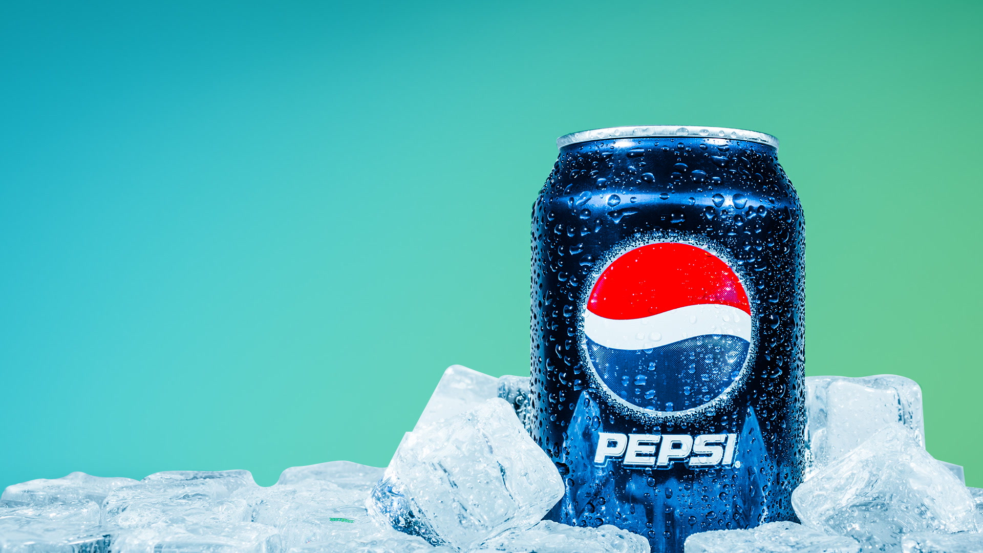 pepsi weakness This coca cola swot analysis reveals how the company controlling one of the most iconic brands of all time used its competitive advantages to become the world's second largest beverage manufacturer.
