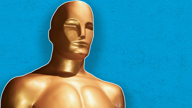 The Oscars won't have a host this year. Here's what you'll miss.