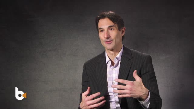 CEO Michael Dermer Is Creating A Road Map To Success For Entrepreneurs