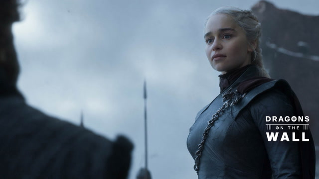 Game of Thrones Season 8 Finale Review: