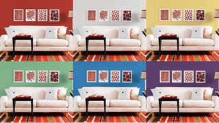 The Colors That Will Help and Hurt Your Home Sale