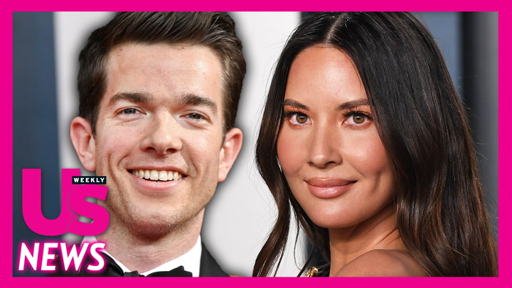 Olivia Munn Was 'So Obsessed' With John Mulaney Years Before Their Romance — But He Never Returned Her Emails