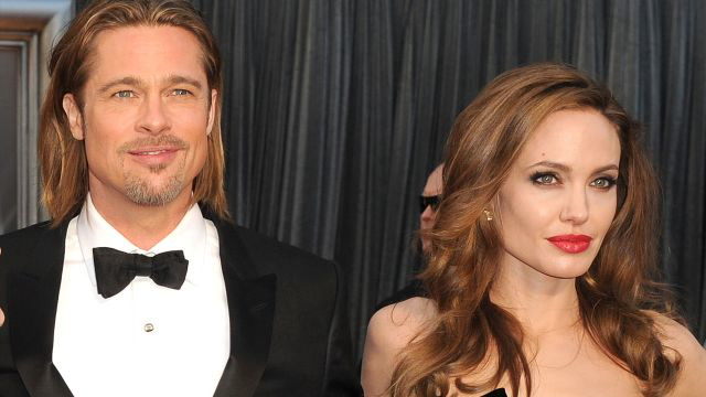 The 10 Most Memorable Celebrity Breakups of All Time