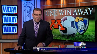 Moorhead loses in shoot-out in section championship