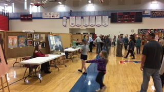 Pequot Lakes Festival of the Arts