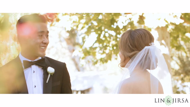Anna + Andrew   Irvine, California   Galway Downs