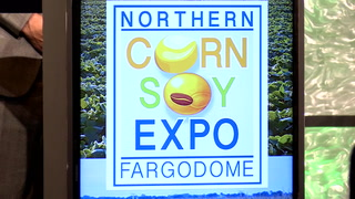 AgweekTV: Northern Corn & Soybean Expo (Full Show)