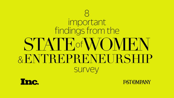These new initiatives are helping more women start businesses and get funded