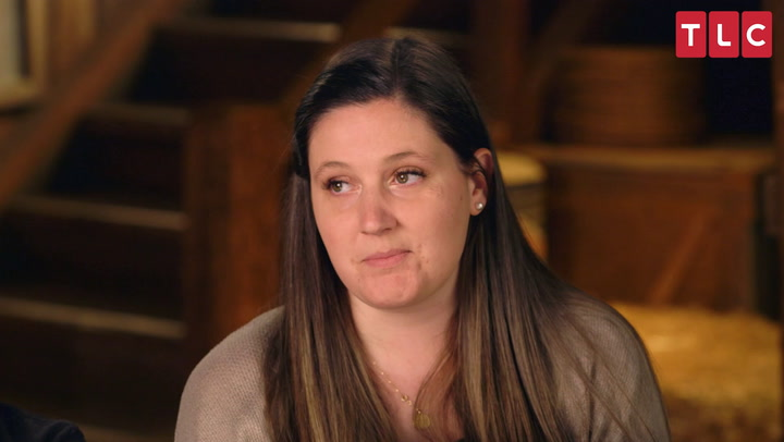 Little People, Big World's Tori Roloff Tearfully Reflects on Finding Out About Miscarriage