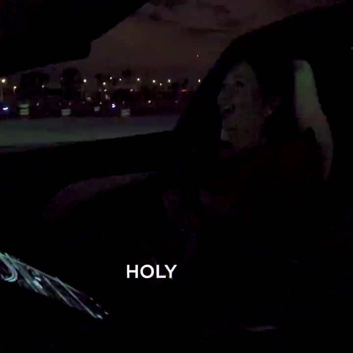 Tesla Roadster 2020 Video Shows Incredible Sound of 0 to 60 MPH