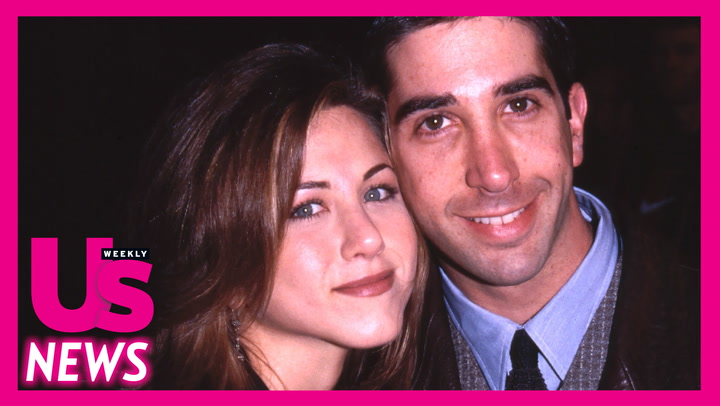 Jennifer Aniston Gushes Over 'Ridiculously Special' BFF Courteney Cox on Her 57th Birthday