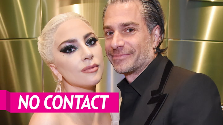 Christian Carino Thanks Johnny Depp for 'Helping' Him 'Heal' After Split From Lady Gaga