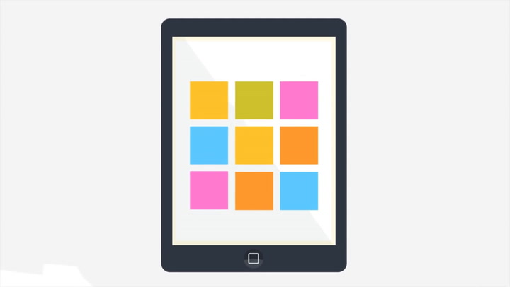 Post-It's New App Blurs The Line Between Real Notes And Virtual Ones