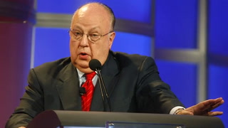 Roger Ailes, former Fox News chief, dead at 77