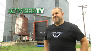 AgweekTV: Elevated Living (Full Show)