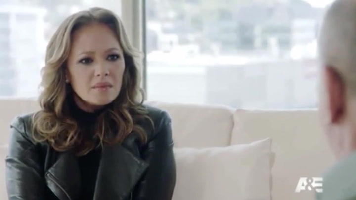 'Scientology and the Aftermath' Recap: Leah Remini Hears Former Member's Scam Claim