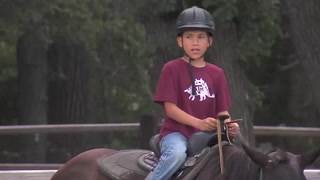 AgweekTV: Stable Days Youth Ranch