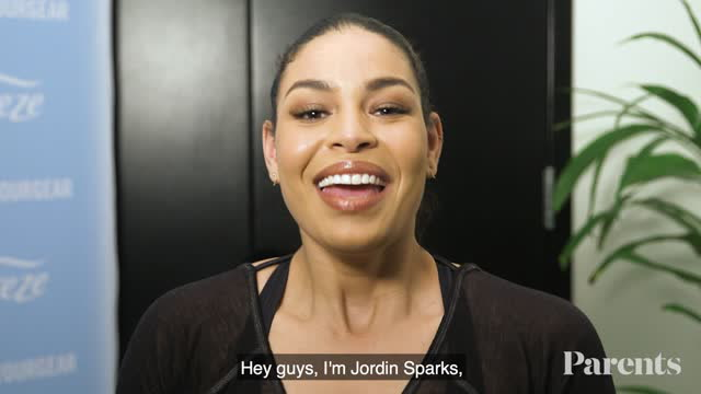 Parenting Truths with Jordin Sparks - SITE.mp4