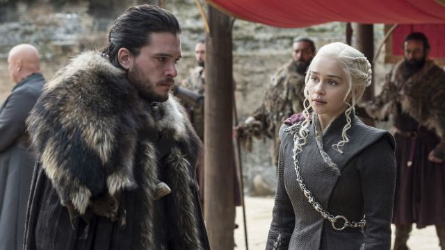 Game of Thrones Season 7's Biggest Unanswered Questions