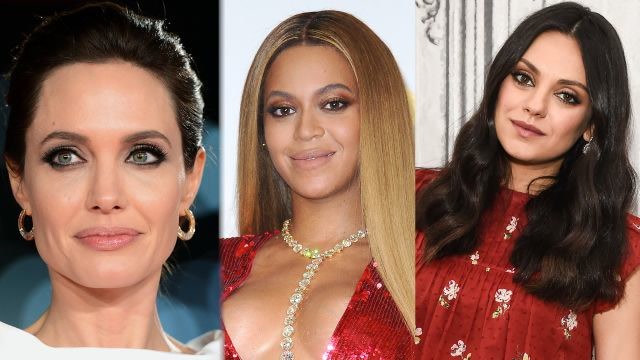 7 Weird Celebrity Hobbies and Obsessions